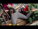 Смешное Видео - Русские приколы