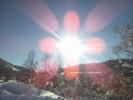Активирован портал в Матрицу Супраментального Сознания(Алтай, Украина)