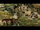 Палеолит (рассказывает антрополог Мария Медникова и др.)