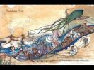 """Елена Наймарк: """"Каким был мир 540 миллионов лет назад."""""""