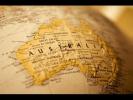 Скептический дайджест #22. Несуществующая Австралия и таинственное исчезновение бразильца