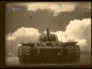 Военная история. Эпизоды. Подвиг танкиста Зиновия Колобанова