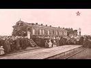 Русско -японская война 1904-1905 годов -как она проходила