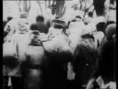 История России. XX век. 60. Изгнание русской элиты
