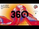 Александр Панчин ‒ Основы магического мышления» – Фестиваль 360°