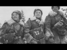 День Победы (Азимут Север - Стать)