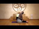 Преподаватель опорной йоги Игорь Олесов. Полная версия.