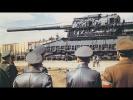 national geographic: Супервооружения Третьего рейха. Мегакорабли Гитлера 2015