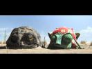 Rango (Trailer)