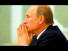 Предсказание Ванги о Путине! Пророчество которое раньше было под запретом!