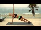 30 Minute Intermediate Full Body Workout