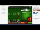 Как заработать биткоин   Новый Биткоин Кран с PocketDice и Играми