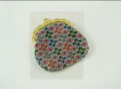 МК вышивки бисером на канве