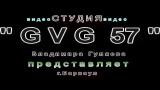 С Днем Победы-1.mp4 – Смотреть видео онлайн в Моем Мире.