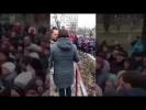 «Зачем вы нас освободили?» — жители оккупированного села под Горловкой начинают бунтовать
