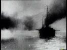 003 Варяг - Русско-Японская война ( История России XX век )