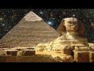 """Секретные территории 84. """"Запретная археология"""" (30.11.2012)"""