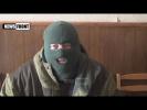 В Дебальцево обнаружены списки карателей, стрелявших по мирным жителям Донбасса