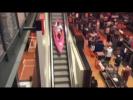 Подборка чётких приколов и забавного видео - #9