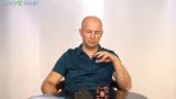 Медитация оздоровление органов таза и ног. Медитация Сергея Ратнера