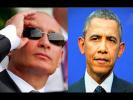 Почему Путин переиграл меня во всем! - признание Обамы.
