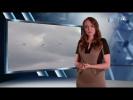 Пилот ТВ Новости: Выпуск 213 / Pilot TV News: Episode 213