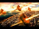 """""""Убийца ракет""""! Русское супер оружие! Аналогов в мире пока нет!"""