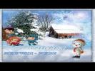 Зимушка -  Зима!