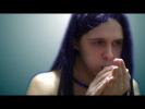Ацтекский Свисток Смерти / Aztec Death Whistle