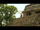 Как создавались империи. Цивилизация Майя.