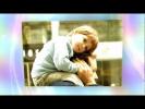 Детская песня - Мой папа