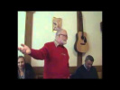 Ростов-на-Дону, семинар для служителей, часть 4