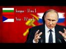 О том, как Россия за страны бывшего СССР долг погашала