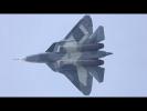 Су-57 за 90 секунд интересные факты о новейшем истребителе России
