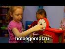 Детская кухня ч. 2 Новые аксессуары для кухни