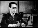 Ю.Б. Левитан: Приказ Верховного Главнокомандующего №369 от 8 мая 1945 года