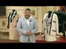Модные советы - Наследие Коко Шанель