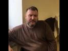 Дмитрий Быковский-Ромашов о Ксюше Собчак