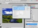 Подготовка для публикации в Web в Adobe PhotoShop CS5 (49/51)