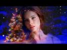 ABBA   Happy New Year Remix DJ Nikolay D