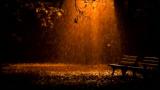 Группа «Уматурман» /Uma2rmaH/ «В городе дождь»
