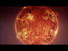 Невероятный фильм про космос HD | How the Universe Works - National Geographic 2018