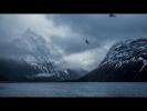 Чудеса природы Норвегии. Страна ледников и фьордов. Путешествие на край света 09.11.2016