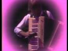 Emerson, Lake & Palmer - C'est La Vie (HQ)