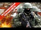 Топ-8 главных событий 2016 года в ОПК РФ