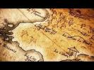 Сенсационные факты фальсификации мировой истории.Новая хронология.Война миров