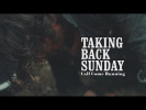 Taking Back Sunday - Call Come Running