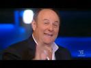 """""""Адажио Альбиони"""" - Два супер певца - отличные голоса! – Смотреть видео онлайн в Моем Мире."""