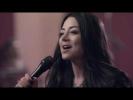 """Roza Filberg """"Мой отец"""" NEW 2016 HD"""