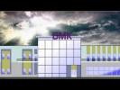 дизайн офиса  АБК для БМК от компании ГРАД СО